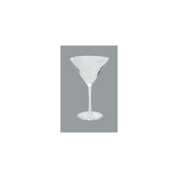 Cocktailglas Martini  21,0 cl