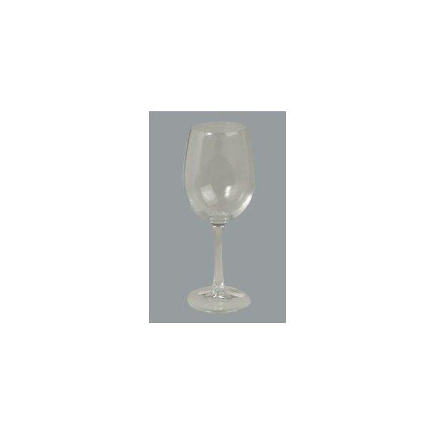 Cabernet vinglas   12,0 cl