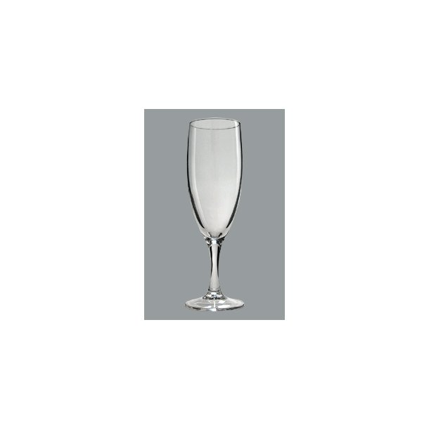 Elegance champagne       17,0 cl