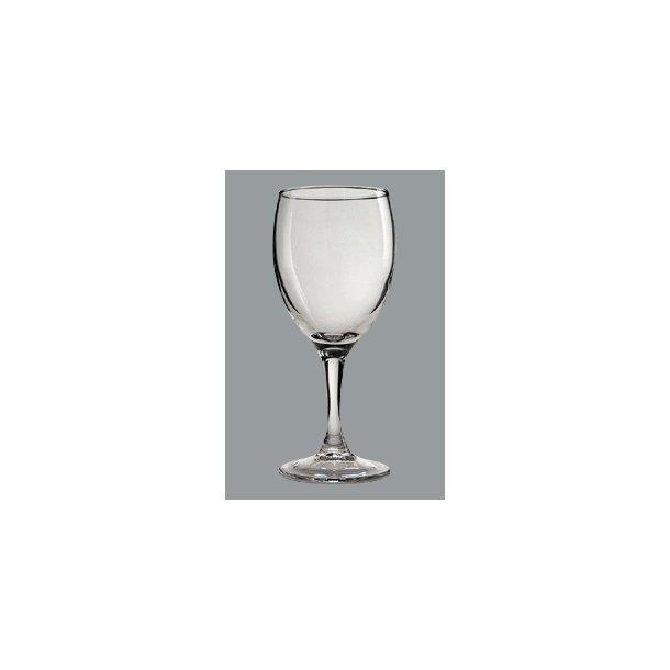 Elegance vinglas     12,0 cl