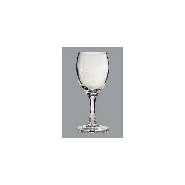 Elegance vinglas      06,5 cl