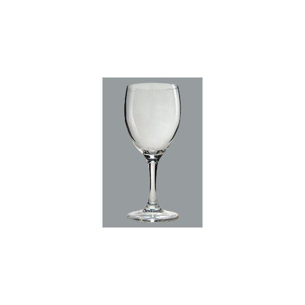 Elegance vinglas   14,5 cl