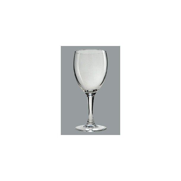 Elegance vinglas    19,0 cl
