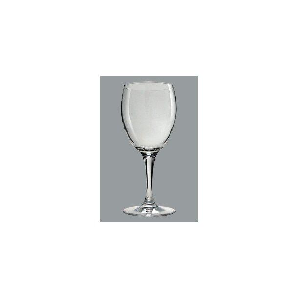 Elegance vinglas   24,5 cl
