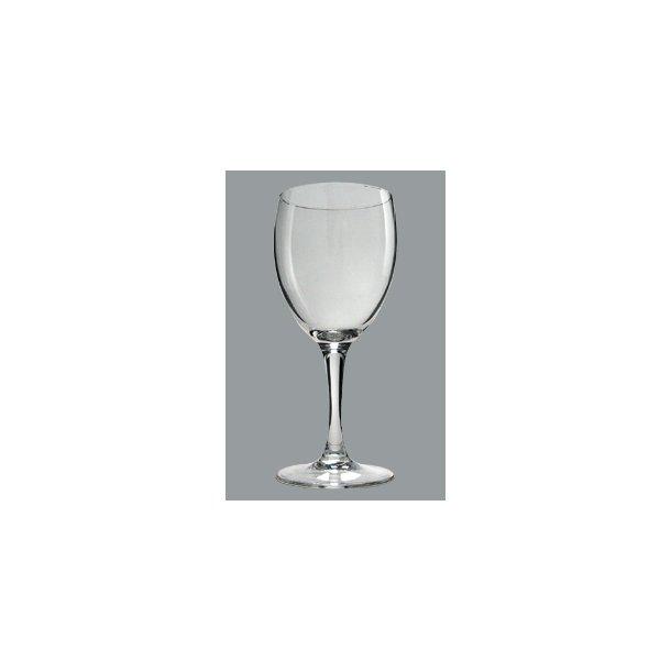 Elegance vinglas    31,0 cl