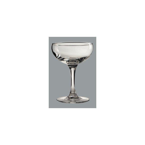 Cocktailglas Elegance  16 cl.