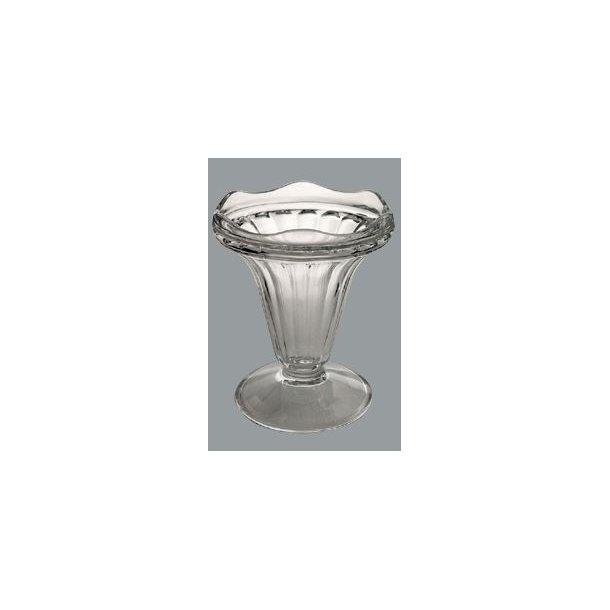 Isglas Coupe La Glace   22,5 cl