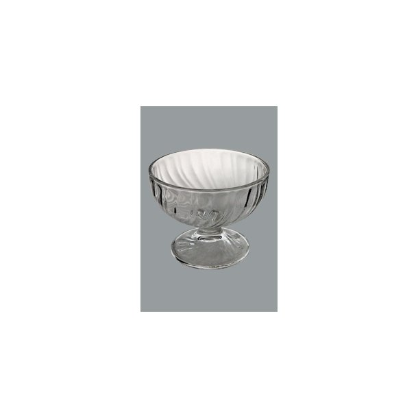 Isglas Coupe sorbet  38,0 cl