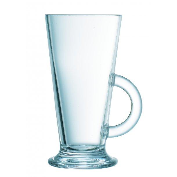 Irish Coffee glas Latino  29,0 cl.