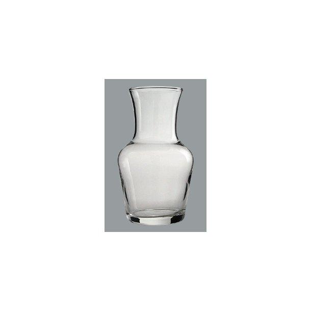 Karaffel Carafon  0,25 L