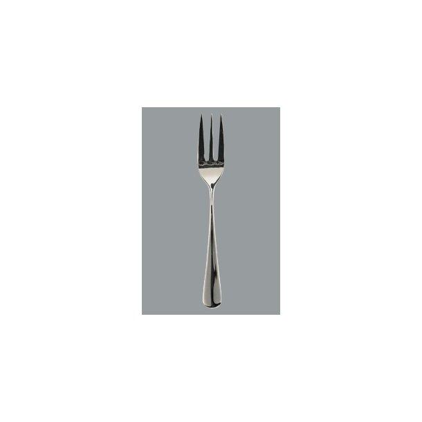Baguette kagegaffel  14,5 cm