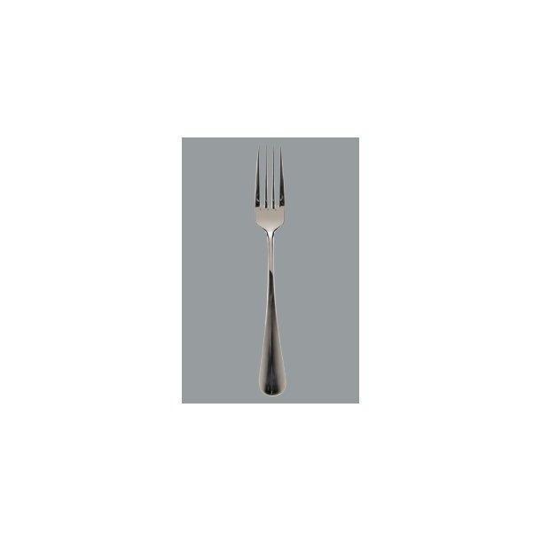 Baguette spisegaffel  21,5 cm