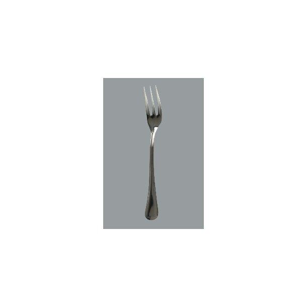 Dagmar kagegaffel  14,8 cm