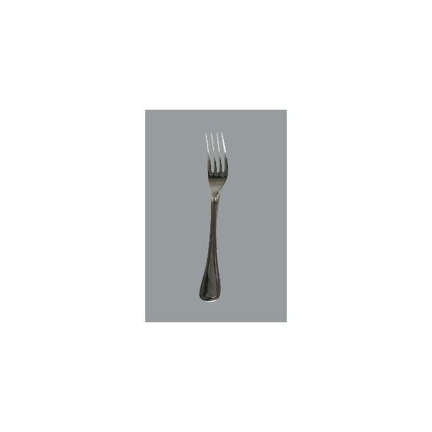 Dagmar spisegaffel  20,5 cm