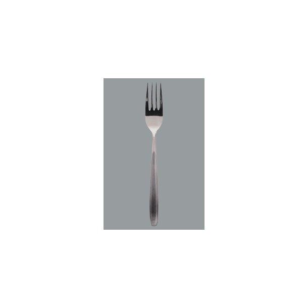 Elisabeth spisegaffel  19,5 cm