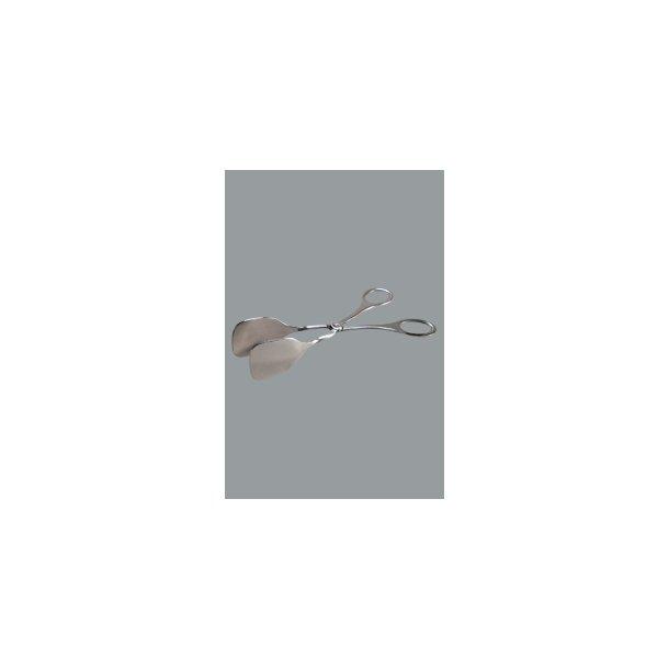 Kagetang Solingen 25,0 cm