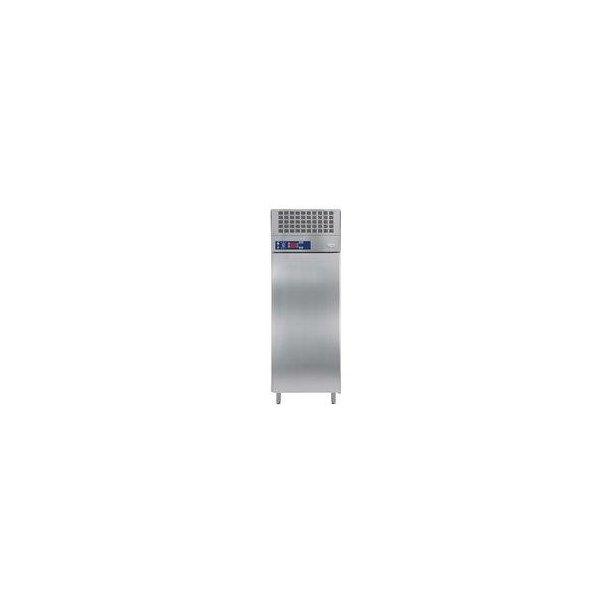 Blæstkøler Electrolux 56 kg. 20 1/1 GN