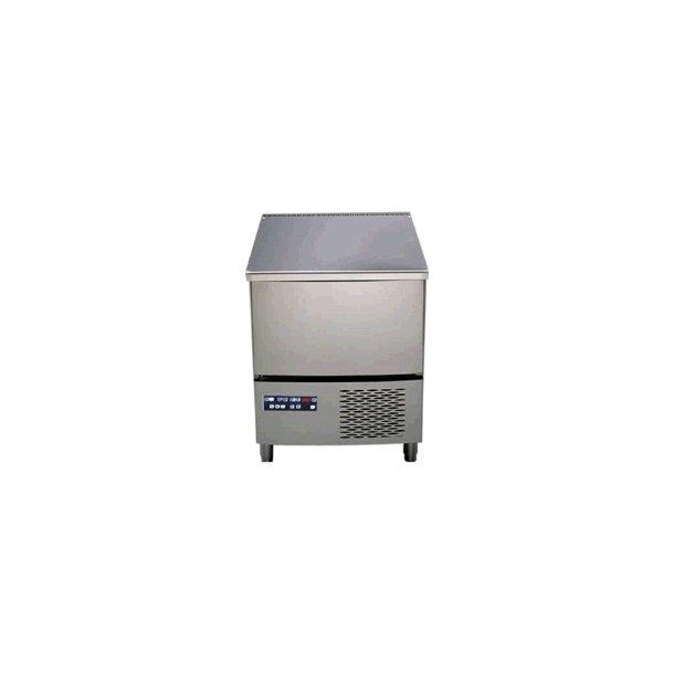 Blæstkøler Electrolux 15 kg. 6 1/1 GN