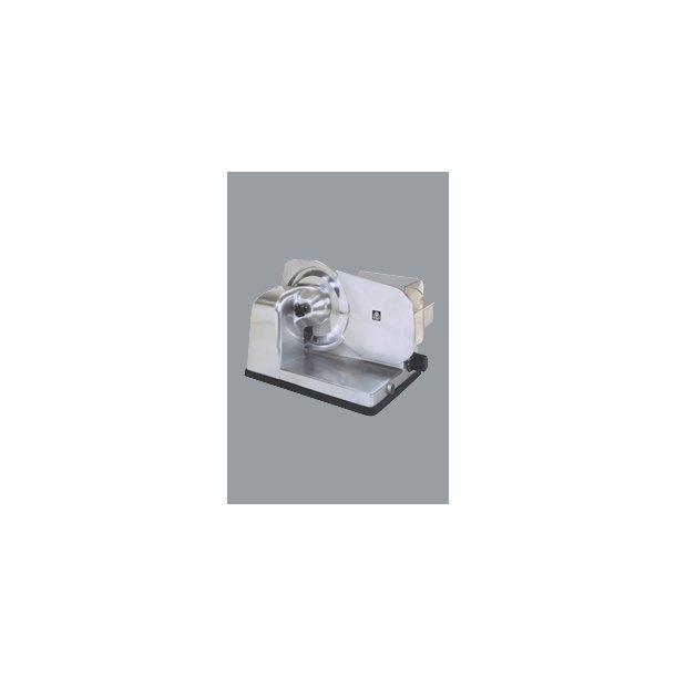 Brødskærermaskine Graef Profi 2595