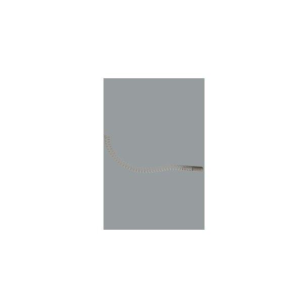 Forbruser fjeder KWC Z.601.169