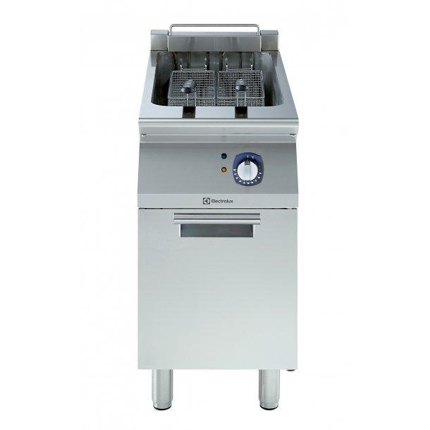Friture 900XP 1/2 el, gulvmodel