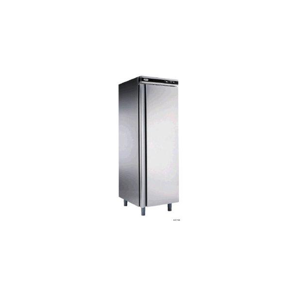 Fryseskab Electrolux 400 L