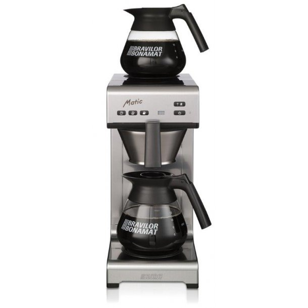 Kaffemaskine Bonamat Matic II