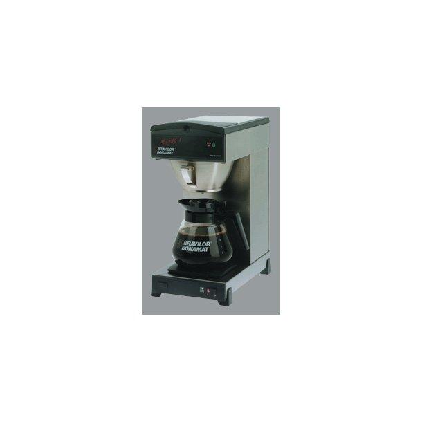 Kaffemaskine Bonamat Mondo 1