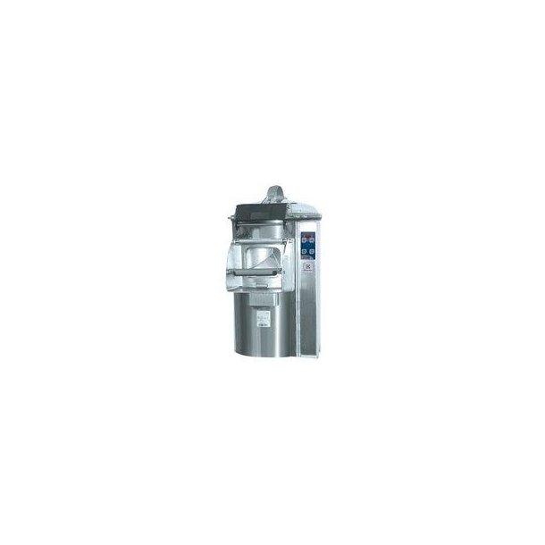 Kartoffelskræller Electrolux T 15E