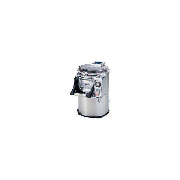 Kartoffelskræller Electrolux  T 5S