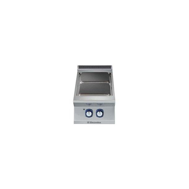 Kogebord 900XP 1/2 el