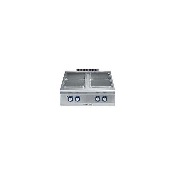 Kogebord 900XP 1/1 el
