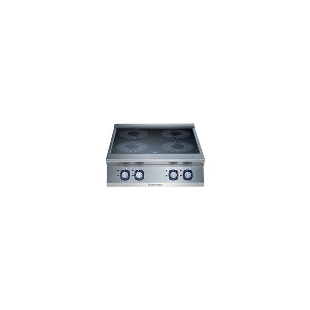 Kogebord 900XP 1/1 induktion