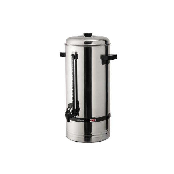 Kaffebeholder  N5010 10,0 L