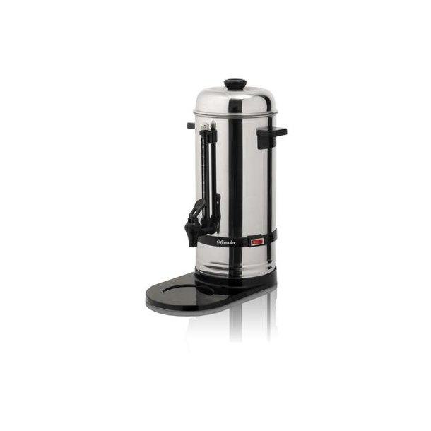 Kaffebeholder  N5005 5,0 L