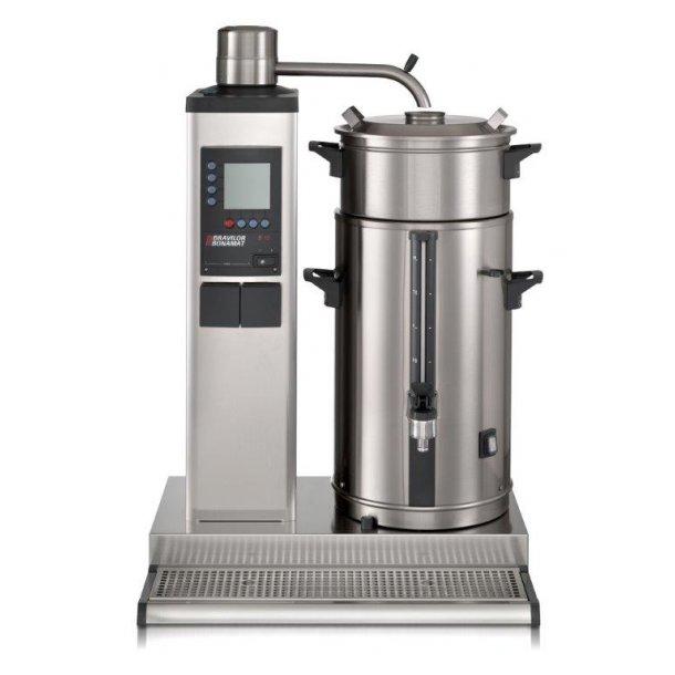 Kaffemaskine Bonamat 1x10 liter