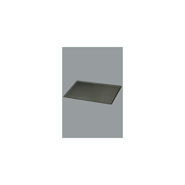 Bageplade 1/1 GN alu non-stick   53,0x32