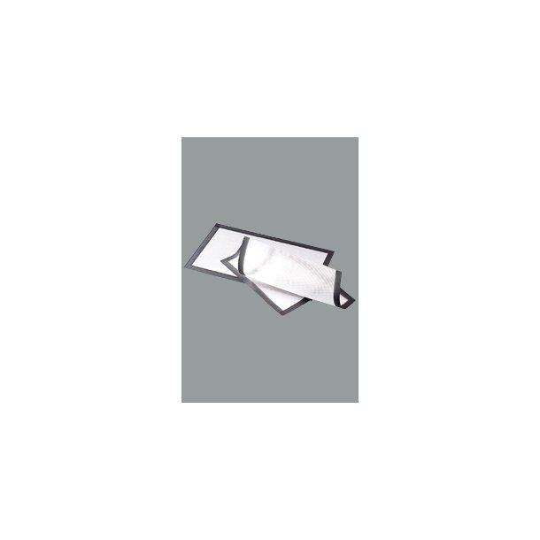 Bagemåtte Bourgeat 60,0 x 40,0 cm