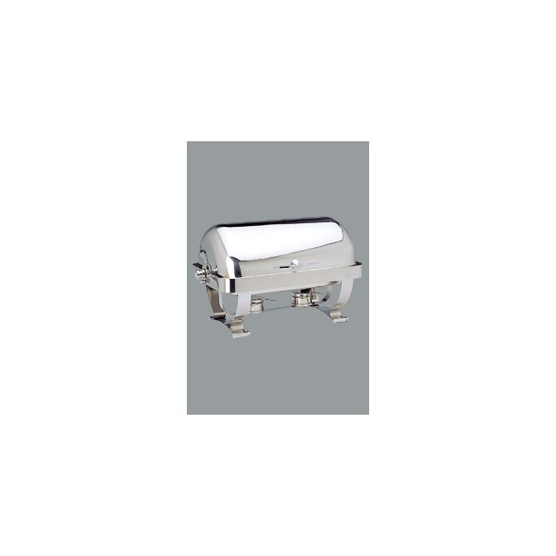 Chafing Dish rolltop Elite 1/1