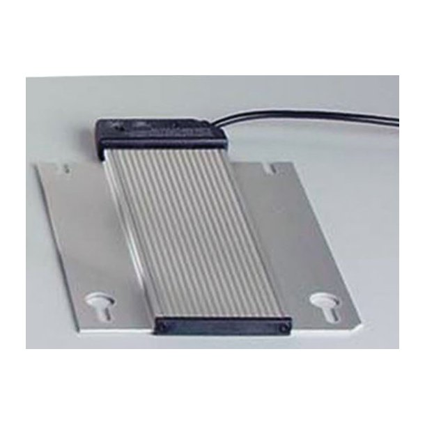 Chafing dish varmelegeme m/regulator   800 W - 230 V