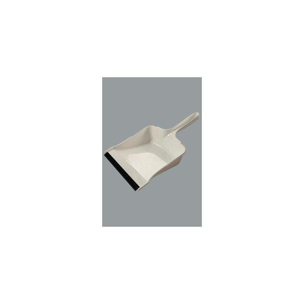 Fejeblad Hvid Hushold. 5580 208x317 mm