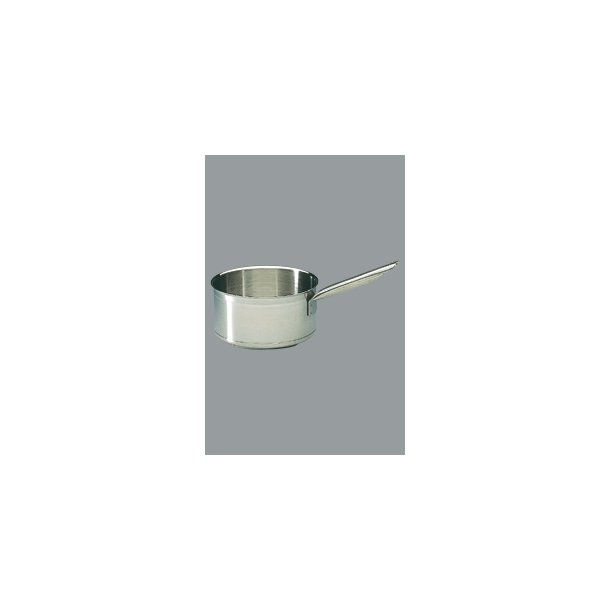 Kasserolle Bourgeat Plus 6810-14 1,2 L