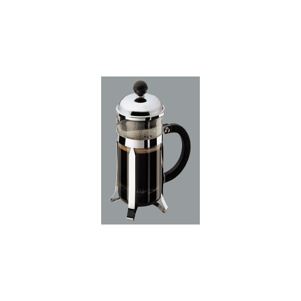 Kaffekolbe  Chambord  3 kop/0,35 L