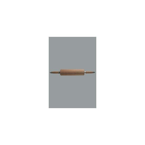 Kagerulle  Bøg med kuglelejer 46,0 x 6,5