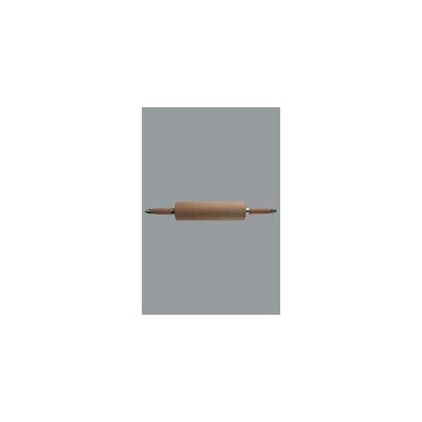Kagerulle  Bøg med kuglelejer 40,0 x 8,0