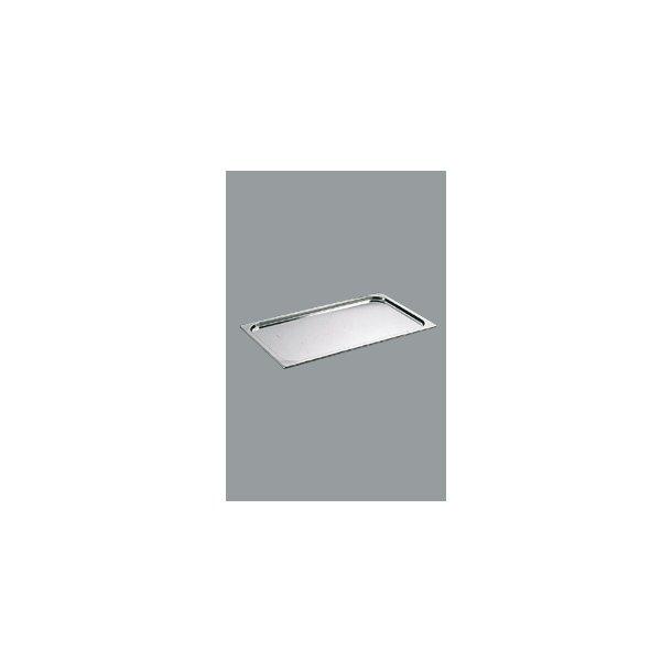 Kantine Bourgeat Rustfri 1/1x010 mm
