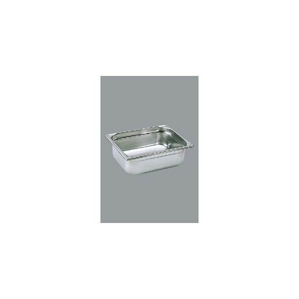 Kantine Bourgeat Rustfri 1/2x020 mm