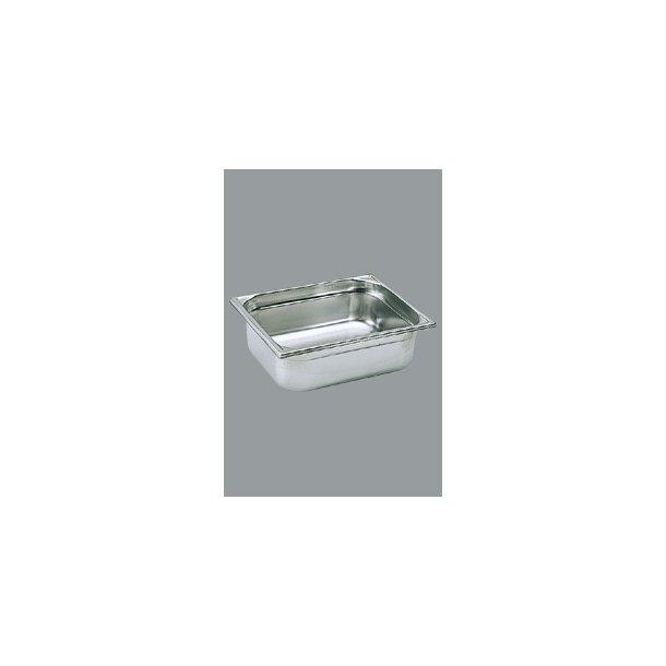 Kantine Bourgeat Rustfri 1/2x040 mm