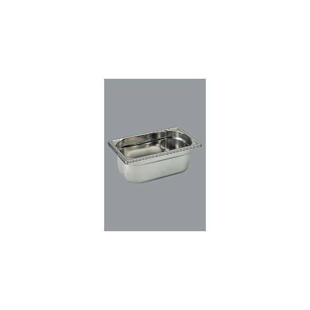 Kantine Bourgeat  Rustfri 1/4x040 mm