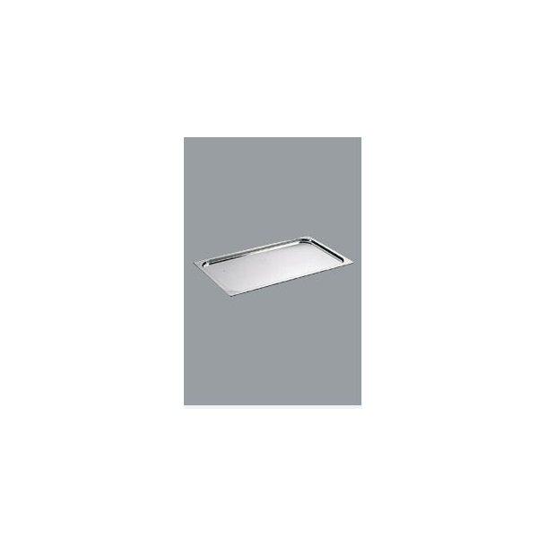 Kantine Bourgeat Rustfri 1/2x010 mm